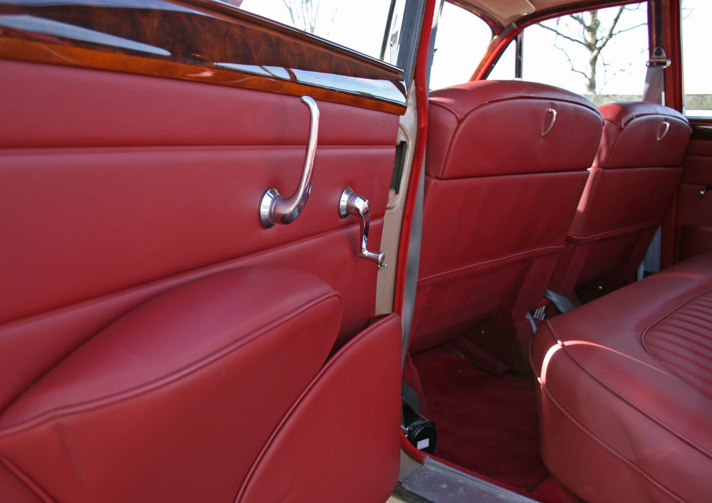 INTERIOR REAR DOOR CARD.jpg