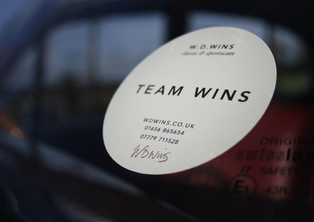DETAIL TEAM WINS.jpg