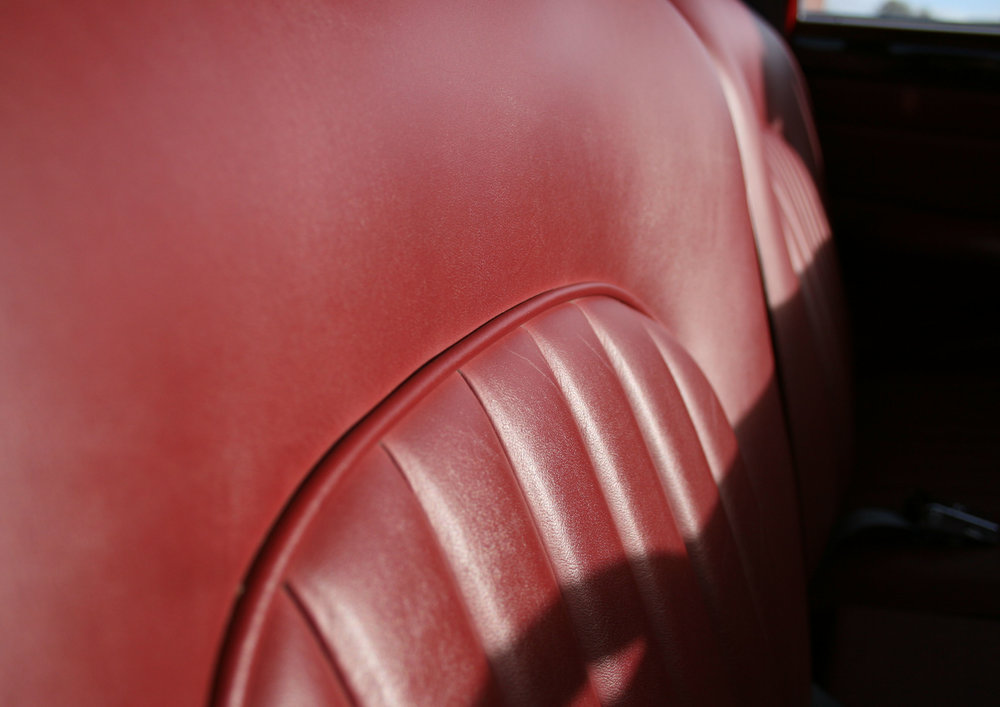 INTERIOR SEAT.jpg