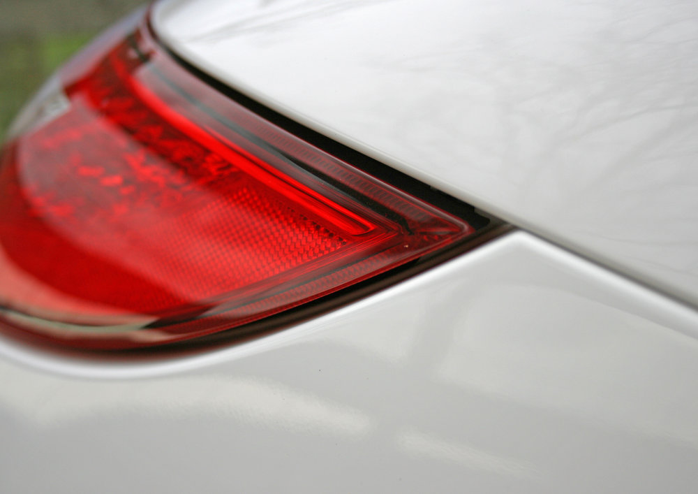 DETAIL LIGHT REAR.jpg