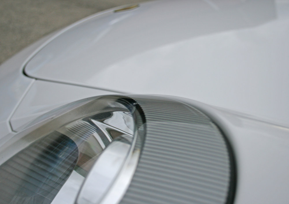 DETAIL HEADLIGHT.jpg