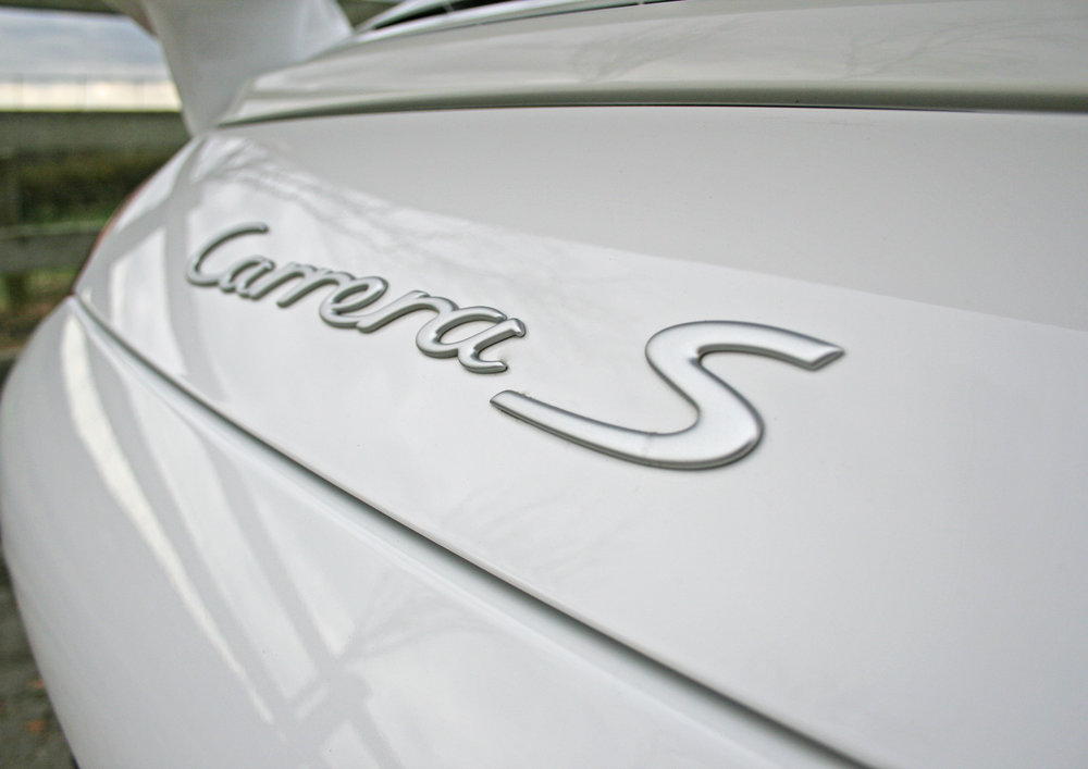 DETAIL CS BADGE.jpg