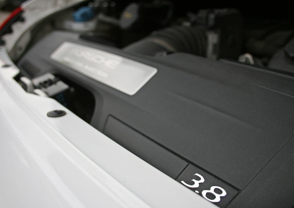 ENGINE 3.8.jpg