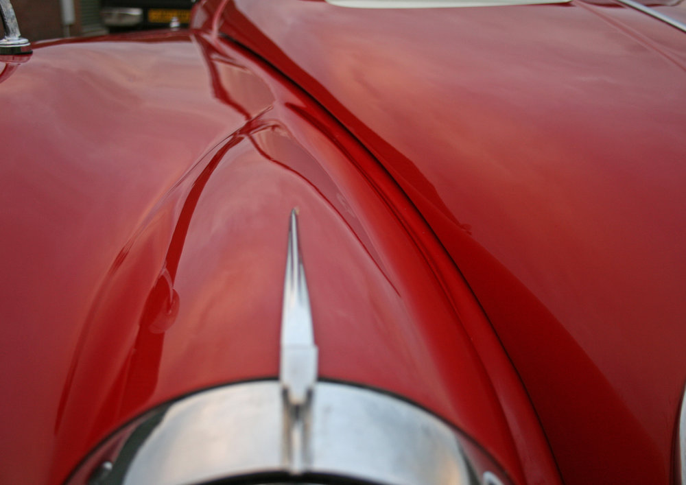 DETAIL BONNET.jpg