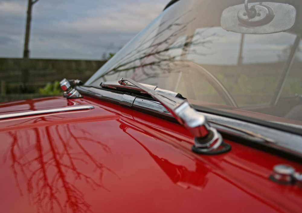 DETAIL WIPERS.jpg