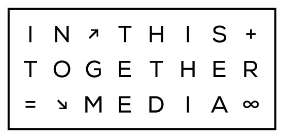 In This Together Media