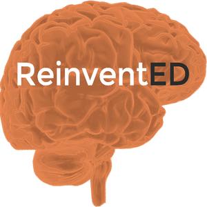 ReinventED Lab