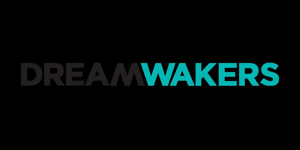 dreamwakers.png