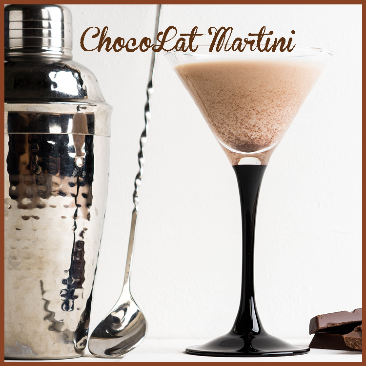 Chocolate_updated_martini_web.jpg