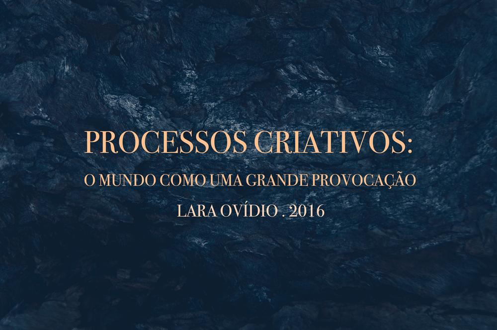 processos-criativos-2016.jpg