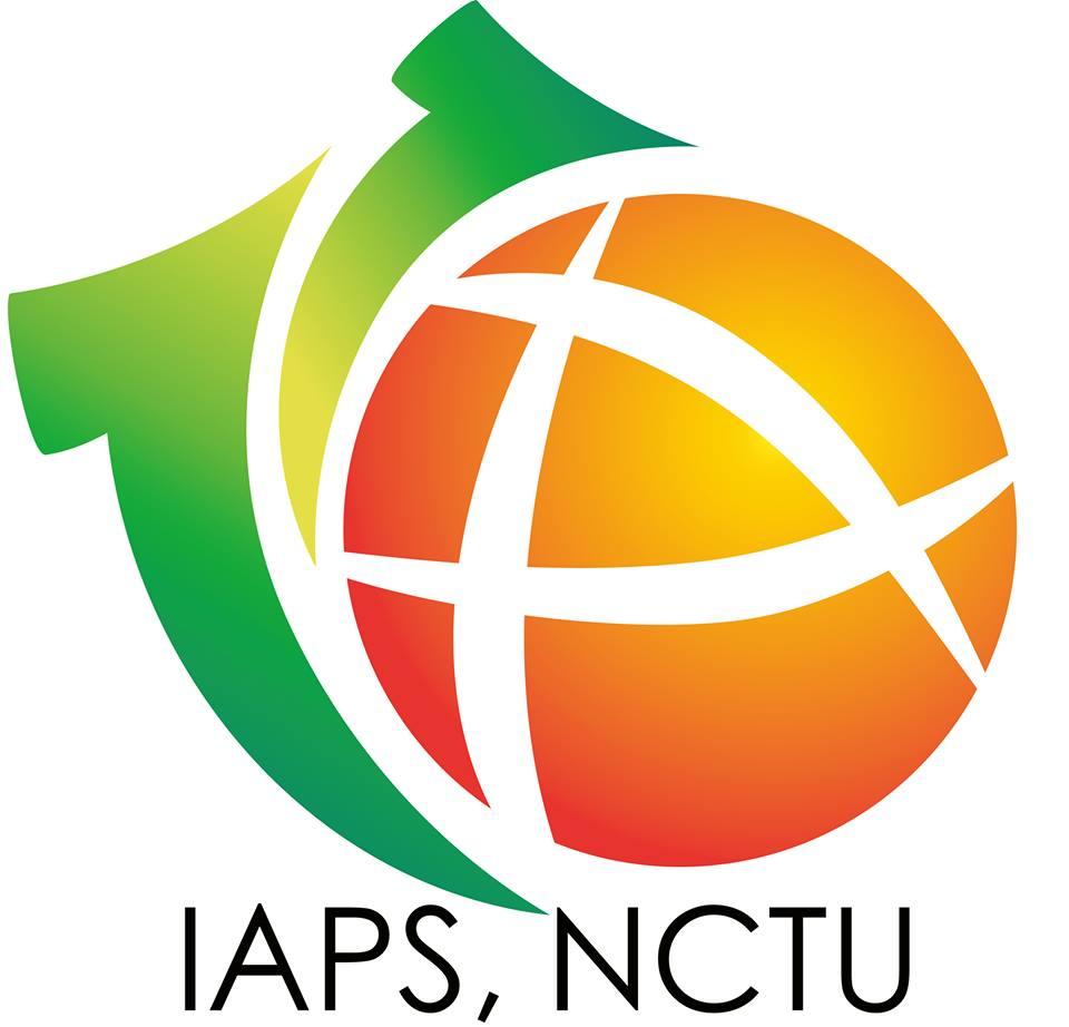 IAPS.jpg
