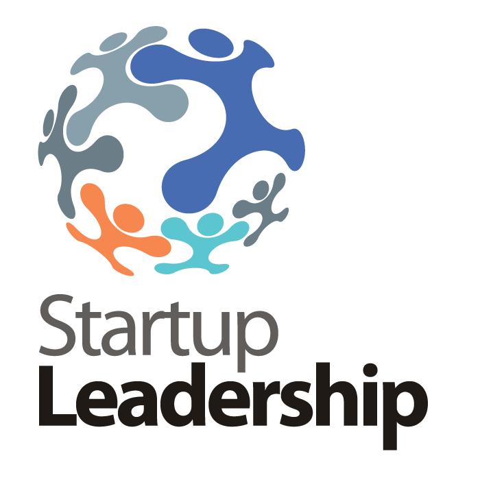 Startup Leadership.png