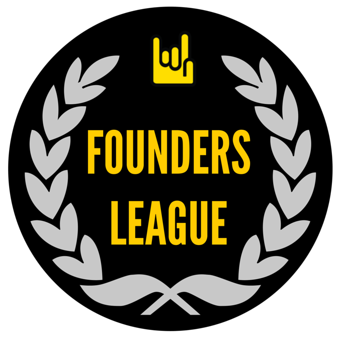 taiwan-startup-stadium-founders-league.png