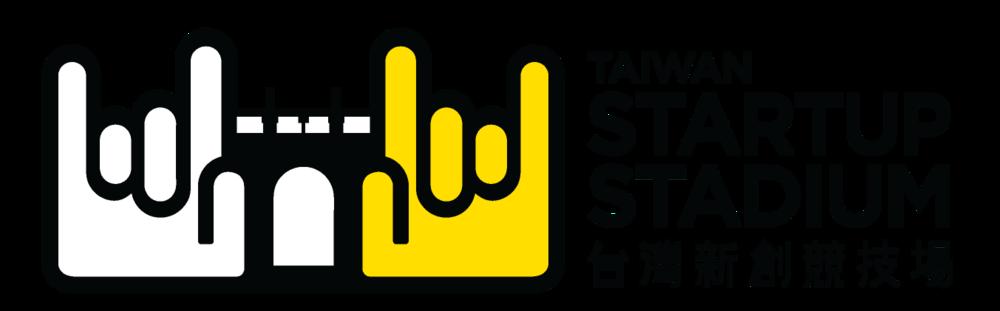 taiwan-startup-stadium-official-logo.jpg