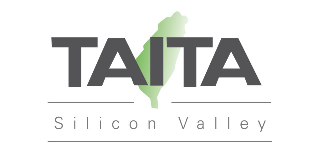 TAITA_Logo_2014_Color.png