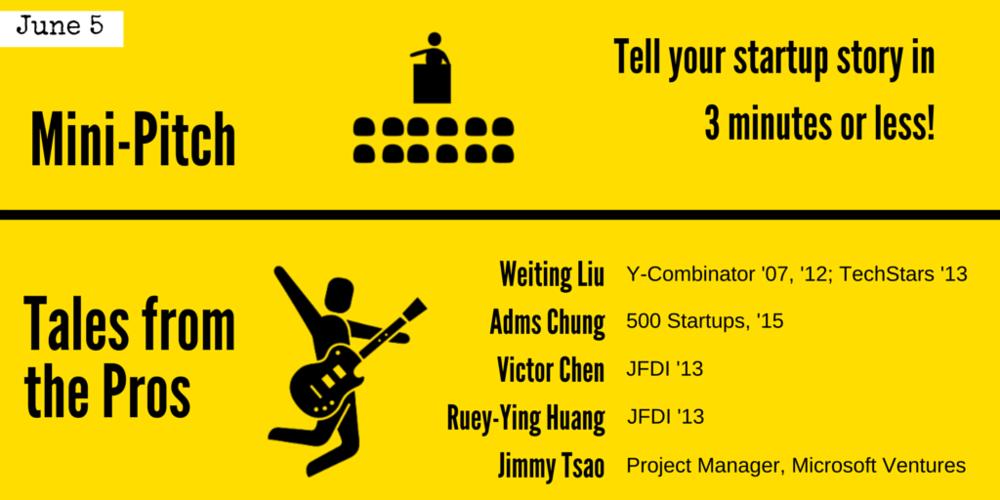 tss-accelerator-bootcamp-pitch-alumni.jpg
