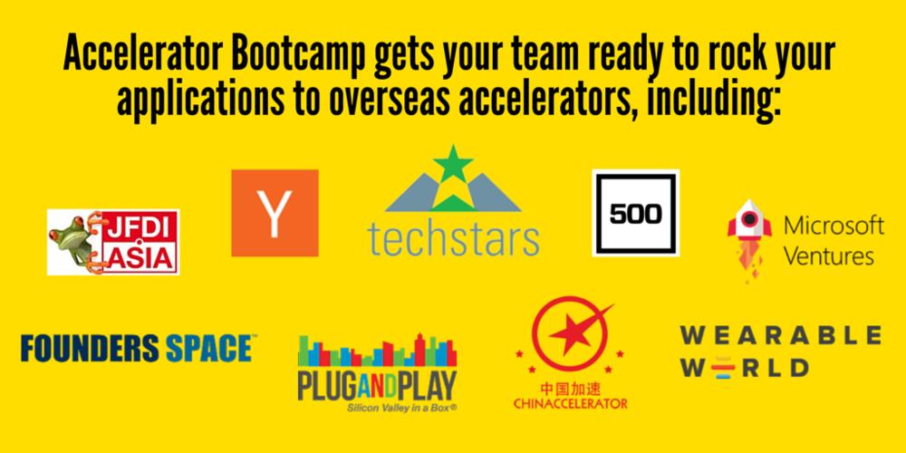 tss-accelerator-bootcamp-logo.jpg