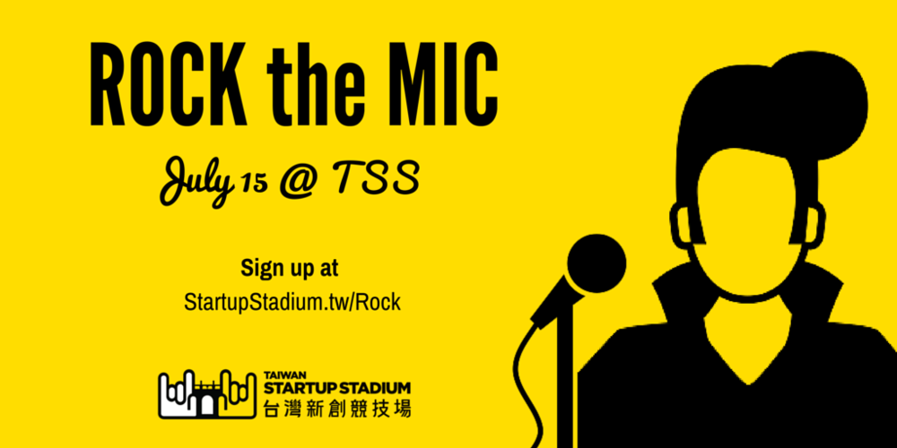 tss-rock-the-mic.jpg