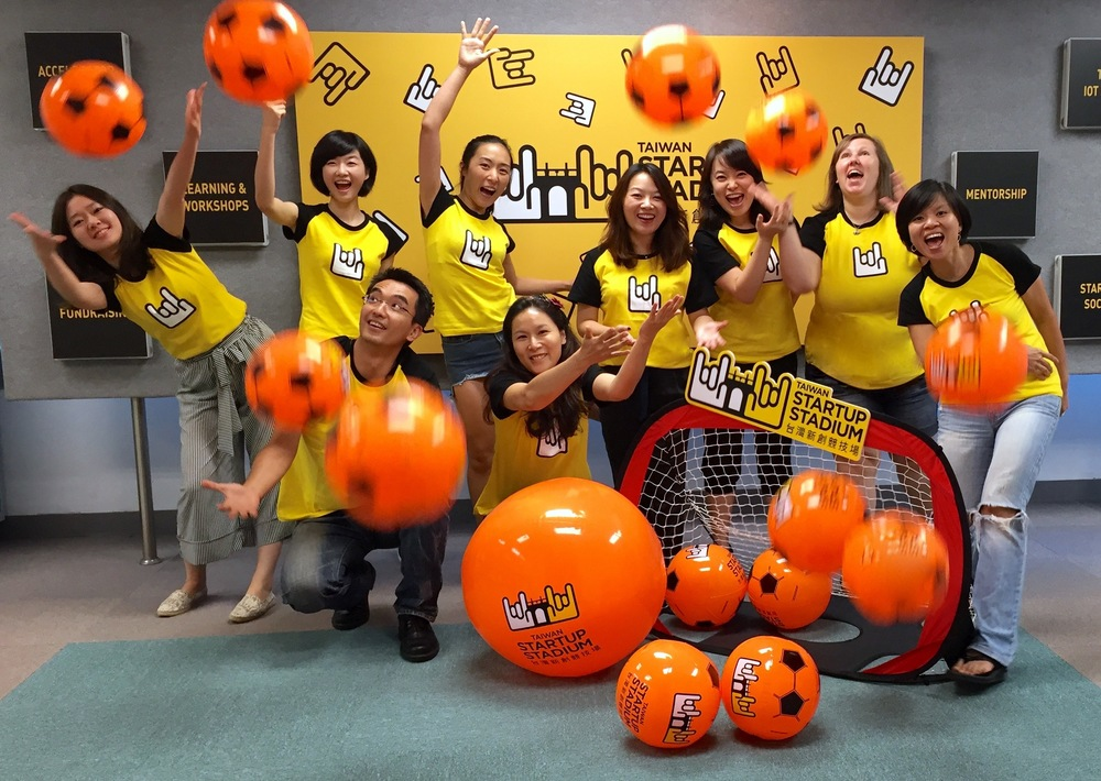 taiwan-startup-stadium-team.jpg