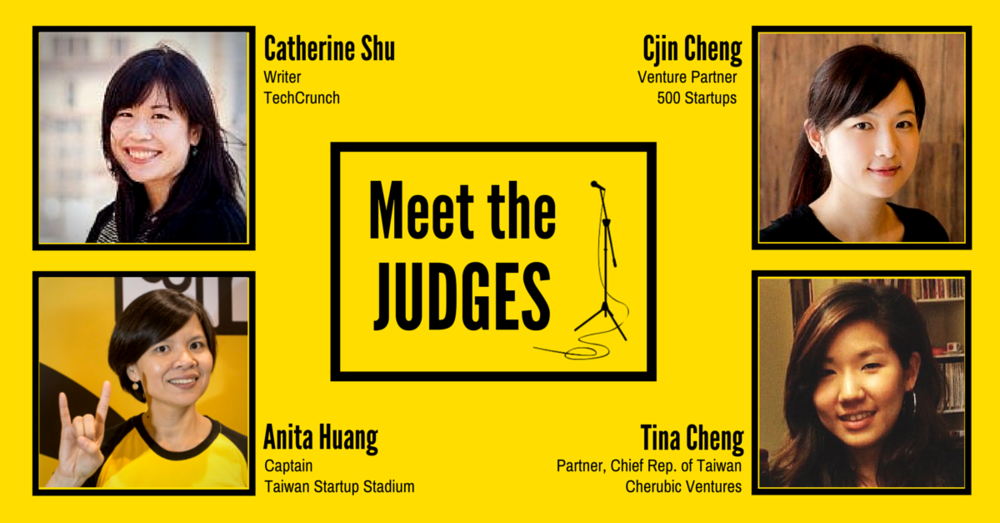 taiwan-startup-stadium-techcrunch-disrupt-judges.jpg