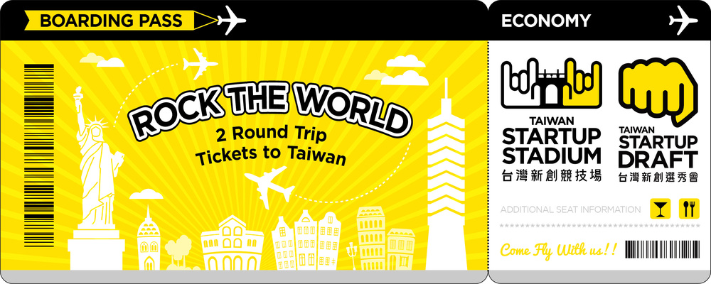 taiwan-startup-stadium-rock-the-world-award-techcrunch-disrupt-sf-2015-ticket.jpg