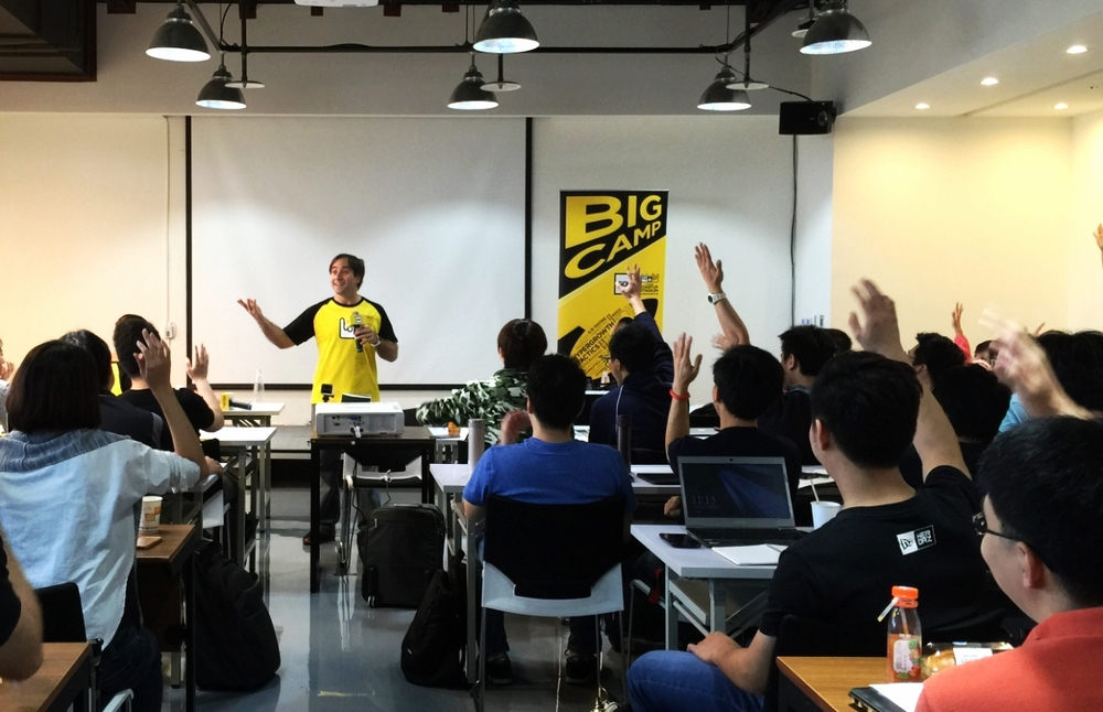 robert-neivert-500-startups-big-camp-pitch-workshop.jpg