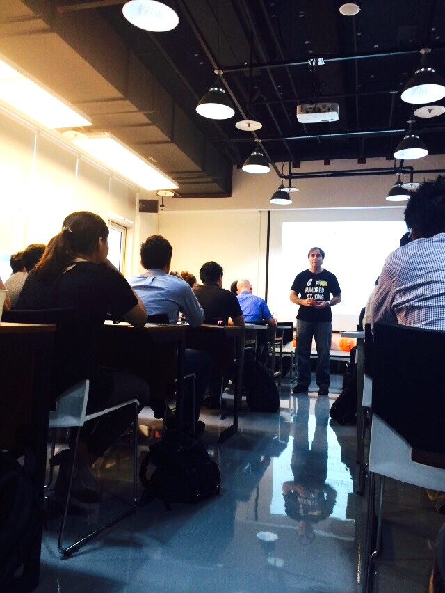 robert-neivert-500-startups-taiwan-startup-stadium-BIG-camp-pitch-workshop.jpg