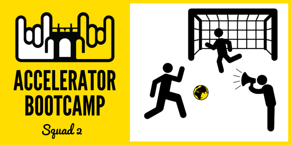 taiwan-startup-stadium-accelerator-bootcamp-squad-2.jpg