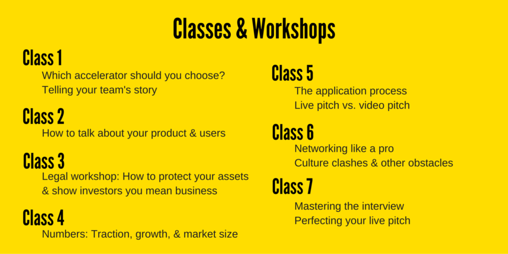 taiwan-startup-stadium-accelerator-bootcamp-classes.jpg
