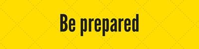 be-prepared-accelerator-taiwan-startup-stadium.jpg