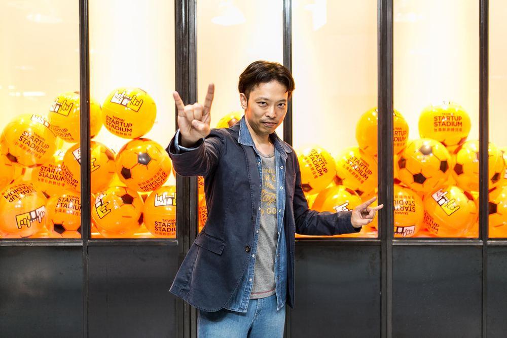 taiwan-startup-stadium-wayne-huang-mentor.jpg