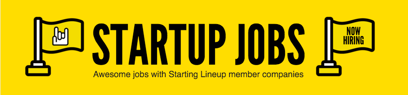 taiwan-startup-stadium-starting-lineup-jobs.jpg