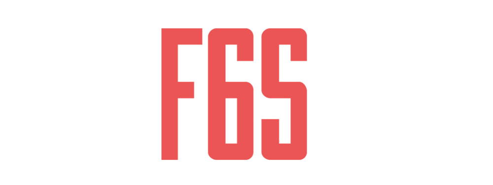 taiwan-startup-stadium-starting-lineup-partner-perks-f6s