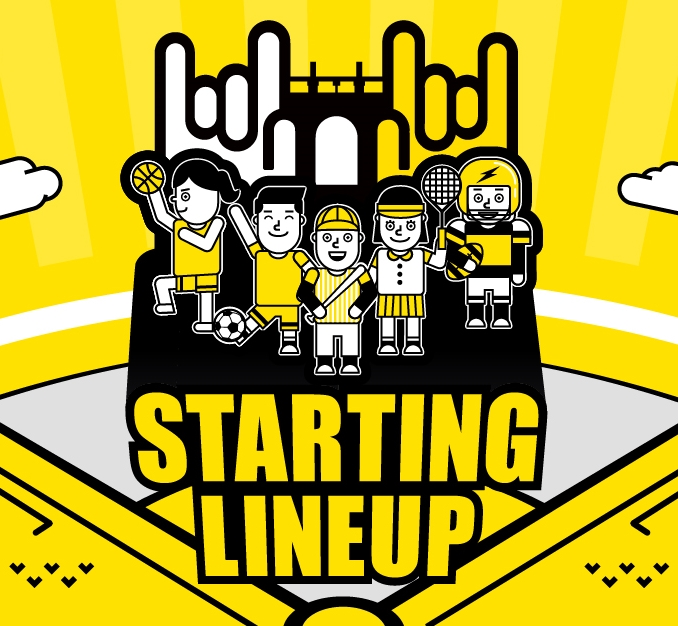 taiwan-startup-stadium-starting-lineup-membership-program.jpg
