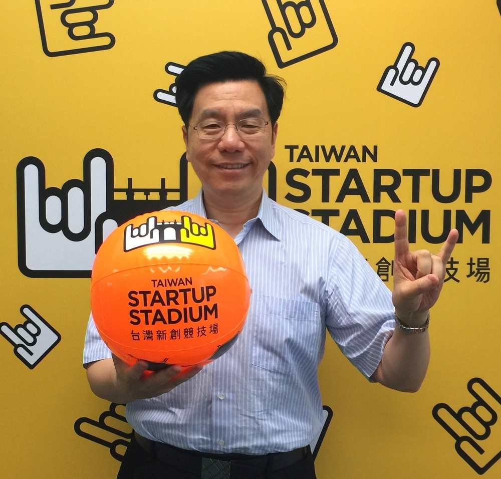 taiwan-startup-stadium-member-day-starting-lineup-kaifu-lee.jpg