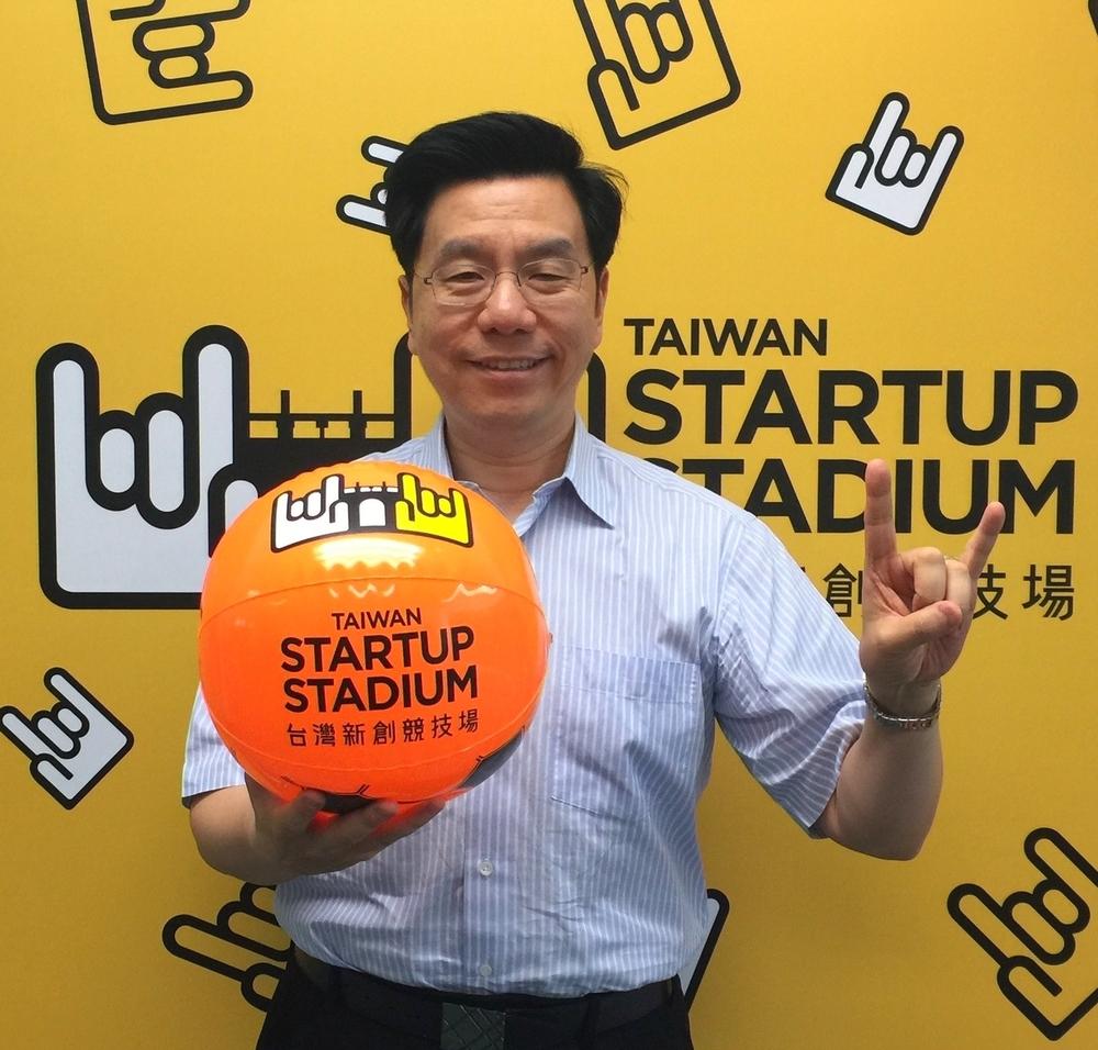 taiwan-startup-stadium-member-day-starting-lineup-kaifu-lee.jpg