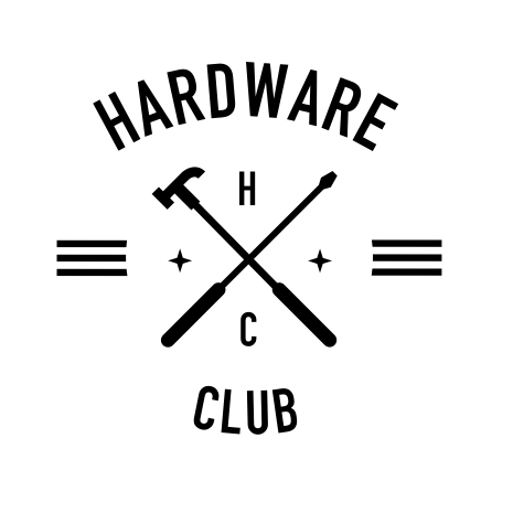 Hardware Club logo.jpeg
