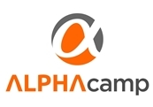 alpha camp logo.jpg