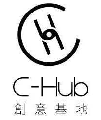 C-Hub 成大創意基地.jpg