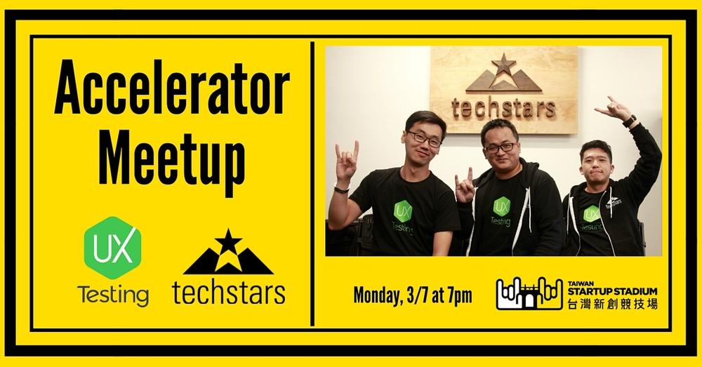 taiwan-startup-stadium-accelerator-meetup-uxtesting-techstars-cloud.jpg