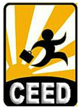 ceed_logo.png