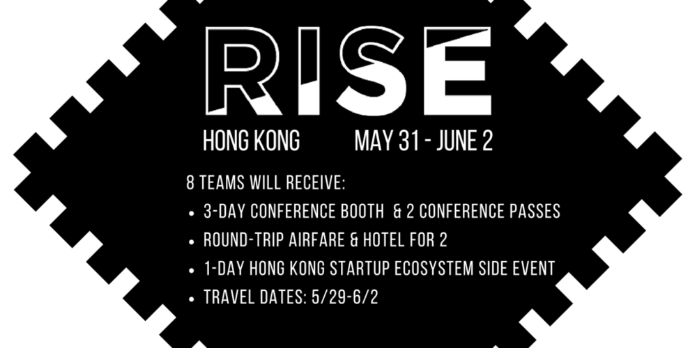 taiwan-startup-stadium-rock-the-mic-xl-rise-conference.jpg