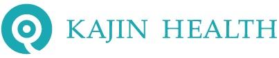 taiwan-startup-stadium-kajin-health-taipei