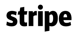 stripe_logo_Taiwan_startup_stadium_partner_perks_tss.jpg