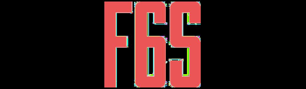 taiwan-startup-stadium-starting-lineup-partner-perks-f6s.png