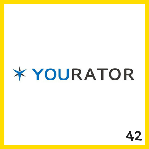 yourator.png