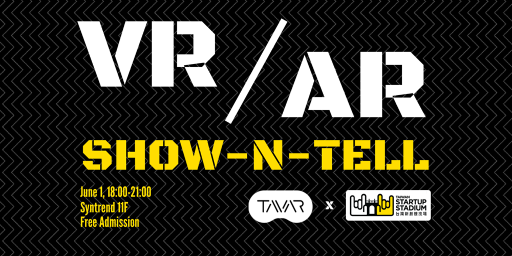 taiwan-startup-stadium-vr-ar-tavar-computex-innovex.jpg