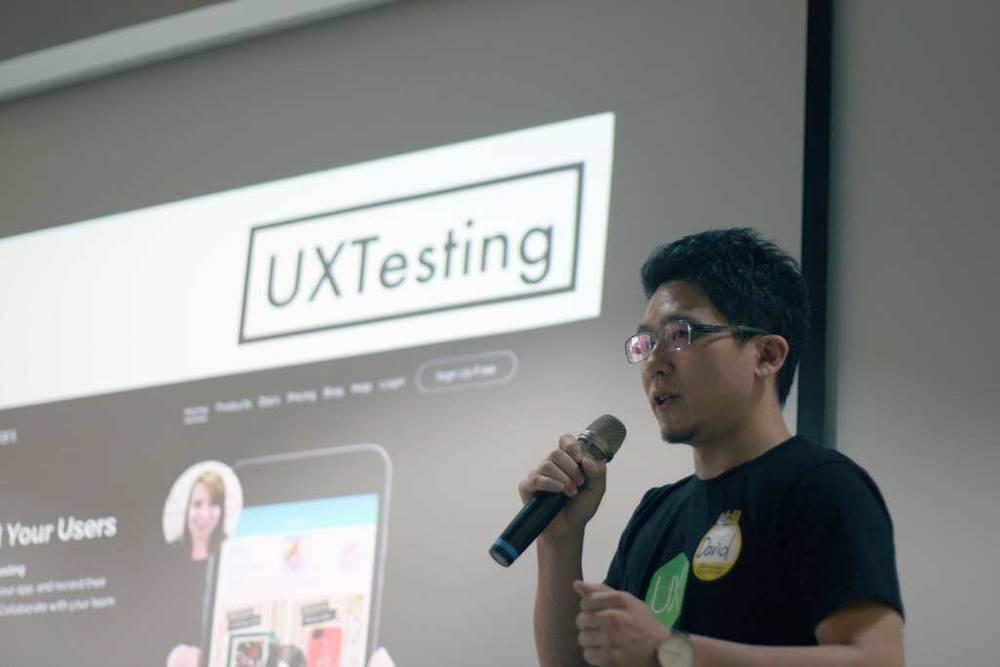 UXTesting_Edited.jpg