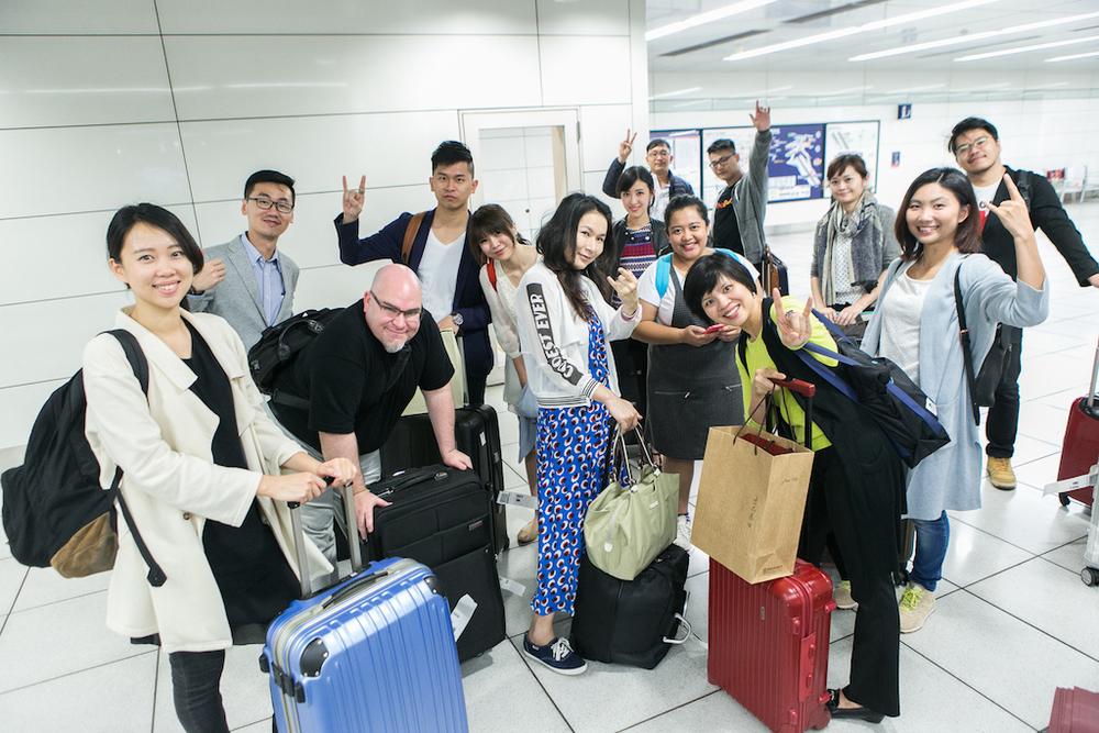 Day1-Arrived Japan.jpg