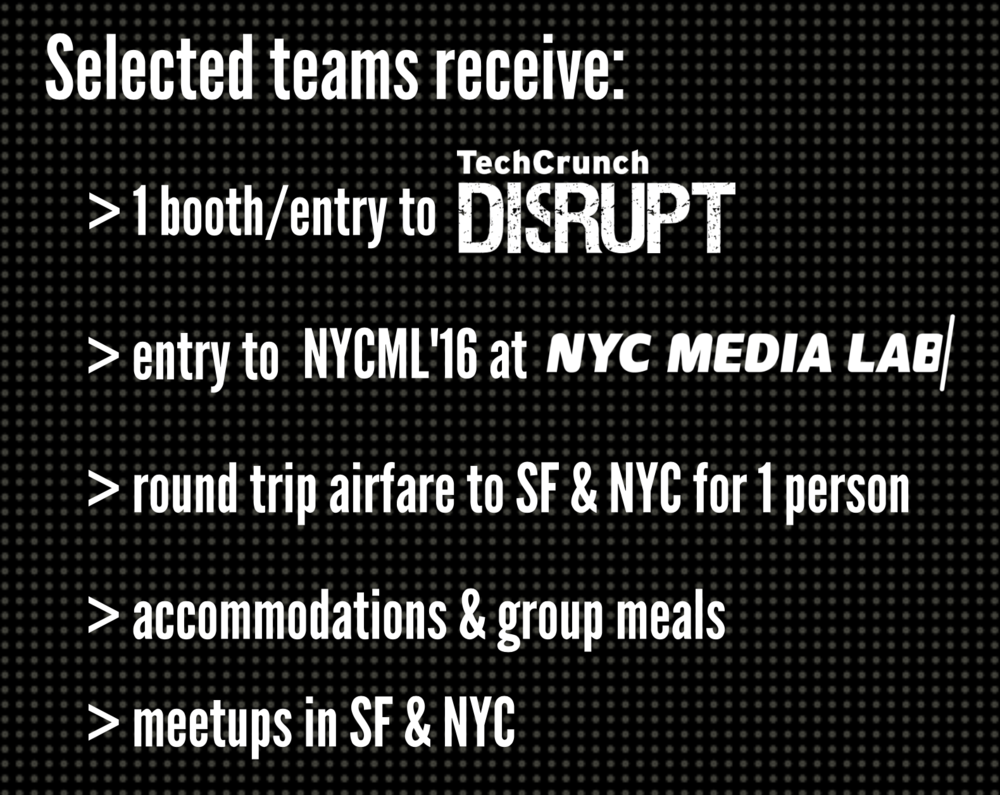 taiwan-startup-stadium-techcrunch-disrupt-nyc-media-lab-nycml16.jpg
